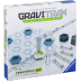 """Ravensburger""""GraviTrax Erweiterung-Set Lift"""""""