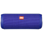 "Jbl [hardware/electronic] Flip 4 Bluetooth Lautsprecher Blau ""Jbl [hardware/electronic] Flip 4 Bluetooth Lautsprecher Blau"""