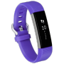 "Fitbit ""Fitbit Ace power purple"""
