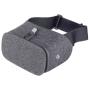"""Google""""Daydream View V1 slate gray"""""""