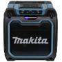 "Makita""DMR 200 Bluetooth Lautsprecher"""