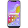 "Huawei""Play violet 4+64GB"""