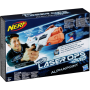 "Hasbro ""Nerf Laser Ops AlphaPoint"""