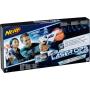 """Hasbro""""Hasbro E2281EU4 Nerf Laser Ops AlphaPoin"""""""