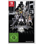 """Nintendo""""World Ends With You Switch Final Remix [DE-Version]"""""""