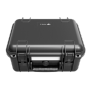 "Dji""Transportbox P22 für Mavic 2 Pro / Zoom"""