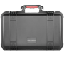 "Pgytech""Koffer für DJI Mavic 2 Pro / Zoom + Goggles Standard"""