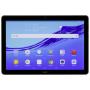 """Huawei""""HUAWEI MediaPad T5 - Tablet - Android 8.0 (Oreo) - 32 GB - 25.7 cm (10.1"""") IPS (1920 x 1200) - USB-Host - microSD-Steckplatz - S"""""""