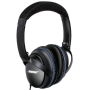 "Bose Europa ""Bose QuietComfort 25 black for Samsung/Android"""