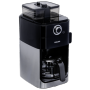 "Philips ""Grind & Brew HD7766/00, Filtermaschine"""