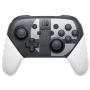 "Nintendo""Switch Pro Controller Super Smash Bros. Ultimate Edit."""