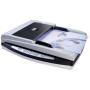 "Plustek""SmartOffice PL 1530"""