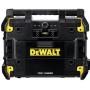 "Dewalt""DWST1-81078, Baustellenradio"""