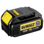 "Dewalt [akkus/battery] Dcb 182 Ersatzakku 18 V 4, 0 Ah""Dewalt [akkus/battery] Dcb 182 Ersatzakku 18 V 4,0 Ah"""