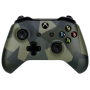 "Xbox One ""Xbox Wireless Controller Armed Forces Ii Special Edition [DE-Version]"""