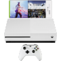 "Microsoft ""Ms Xbox One S 1tb Battlefield V Bundle"""