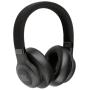 "Jbl""E65BTNC Bluetooth Kopfhörer schwarz"""