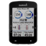 "Garmin ""Edge 520 Plus"""