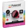"""Polaroid Originals""""Polaroid Filter Set für OneStep+"""""""
