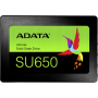 "Adata ""Ultimate SU650 240 GB, Solid State Drive"""