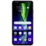 "Honor""8X 64GB Dual-SIM Schwarz[16.5cm 6.5"" IPS Display Android 8.1 20+2MP Dual - 64 GB - 16,5 cm (51092XWS)"""
