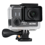 """Acme Europe""""ACME VR 302 4K Sports & Action Cam"""""""