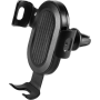 "Acme Europe ""ACME CH304 Wireless Car charger"""
