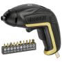 "Bosch""IXO V gold & black 06039A800L"""