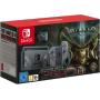 """Nintendo""""Switch Diablo III Limited Edition, Spielkonsole"""""""