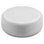 """Amazon Echo""""Dot 3 sandstein Intelligenter Assistant Speaker"""""""