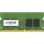 """Crucial""""SO-DIMM 16GB DDR4-2666, Arbeitsspeicher"""""""