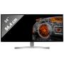 "Lg Electronics""LG 34WK95U-W 86,36cm (34 Zoll) 5K HDR 600 Ultra-Wide Monitor EEK:B"""