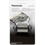 "Panasonic""WES 9034 Y1361"""