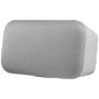 """Google Home""""Max Kreide Smart Speaker Assistant"""""""