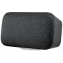 """Google Home""""Max Karbon Smart Speaker Assistant"""""""