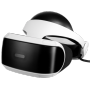 "Ps4""Playstation VR inkl. Camera und VR Worlds USK16"""