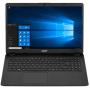 "Acer""Aspire 5 A515-52G-58S9 Notebook i5-8265U 8GB 128GB SSD + HDD Win 10 [DE-Version, German Keyboard]"""
