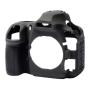 "Easycover""walimex pro EasyCover Nikon D850"""