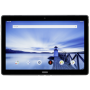 """Lenovo""""Tab P10 ZA44 - Tablet - Android 8.1 (Oreo) - 32 GB Embedded Multi-Chip Package - 25.6 cm (10.1"""") IPS (1920 x 1200) - microSD-Ste"""""""