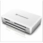 "Transcend""Card Reader RDF8W2 UHS I USB 3.1 Gen 1"""