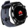"Huawei ""Watch GT Graphite Black"""