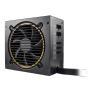 "Be Quiet!""Pure Power 11 600W CM , PC-Netzteil"""