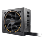 "Be Quiet""Pure Power 11 700W CM, PC-Netzteil"""