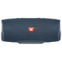 "Jbl Harman ""JBL Charge 4 - Lautsprecher - tragbar - kabellos - Bluetooth - Ocean Blue"""
