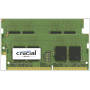 "Crucial""32GB DDR4 2400 MT/s Kit 16GBx2 SODIMM 260pin for Mac"""