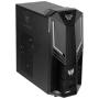 "Acer""Predator Orion 3000 Ci7 8700 16GB 1TB RTX2070"""