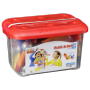 """Smart Toys And Games Gmbh""""SmartMax Built & Roll 44 Teile"""""""