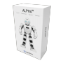 "Ubtech ""Alpha 1E intelligenter Humanoid Roboter"""
