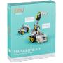 """Ubtech""""JIMU Truckbots programmierbarer Roboter Bausatz"""""""