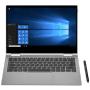 "Lenovo""Yoga 730-13IWL (81JR001EGE), Notebook [DE-Version, German Keyboard]"""
